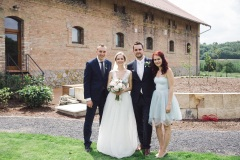 Svatby-s-cihliky-galerie-svatba-svatebni-koordinatorka-dj-hudba-na-svatbu-_Svatba_KP_web-144