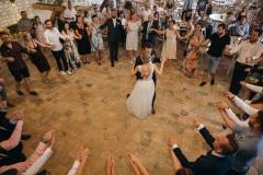 Svatby-s-cihliky-galerie-svatba-svatebni-koordinatorka-dj-hudba-na-svatbu-_Svatba_KP_web-222