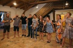 Svatby-s-cihliky-galerie-svatba-svatebni-koordinatorka-dj-hudba-na-svatbu-_Svatba_KP_web-237