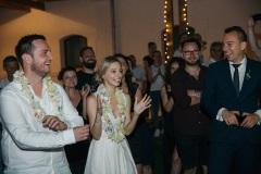 Svatby-s-cihliky-galerie-svatba-svatebni-koordinatorka-dj-hudba-na-svatbu-_Svatba_KP_web-248