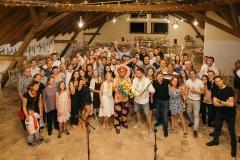 Svatby-s-cihliky-galerie-svatba-svatebni-koordinatorka-dj-hudba-na-svatbu-_Svatba_KP_web-264