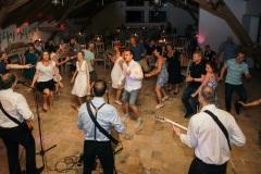 Svatby-s-cihliky-galerie-svatba-svatebni-koordinatorka-dj-hudba-na-svatbu-_Svatba_KP_web-267