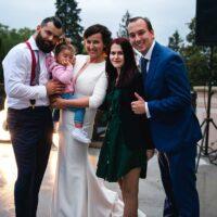 Svatby-s-cihliky-reference-lucie-silhanova-svatba